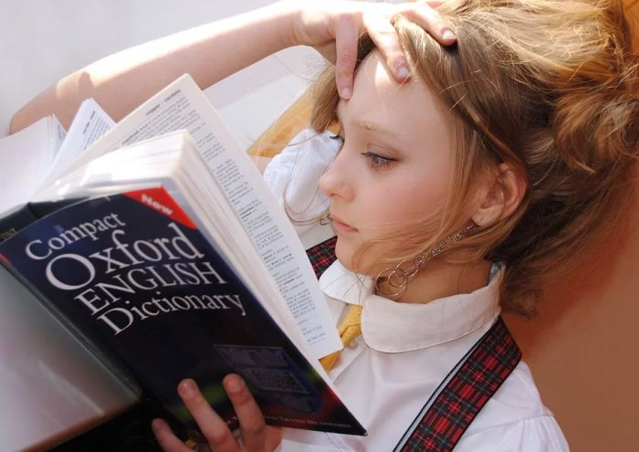 Engleski jezik najbolje se govori u Holandiji, a najgore u Libiji