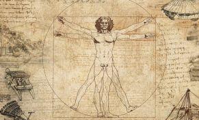 Neverovatne činjenice o ljudskom organizmu