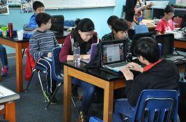 Kina zabranjuje davanje privatnih časova za novac