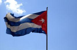 Rusija poslala dva aviona humanitarne pomoći Kubi