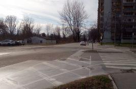 SNS: Žele da se Novi Sad vrati u srednji vek