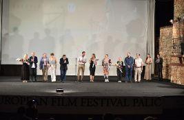 Uručenjem nagrada završen Festival na Paliću