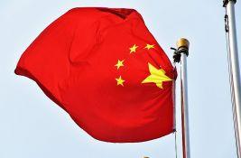 Kina uvodi sankcije za pojedince i organizacije iz SAD-a
