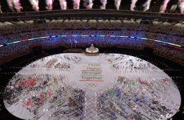 Olimpijske igre u Tokiju: Troškovi rastu, prihodi izostaju, opasnost od prekida još uvek postoji