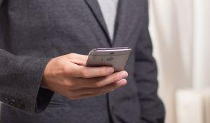 Više od 10 miliona ljudi instaliralo lažnu aplikaciju za ažuriranje Samsunga