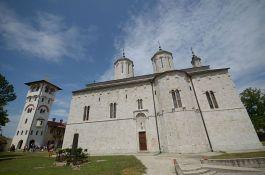 U planu izrada strategije verskog turizma u Vojvodini