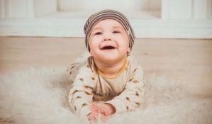 Lepe vesti iz Betanije: Za 24 sata 24 bebe