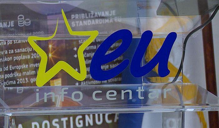EU info vesti