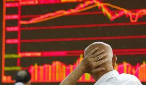 Italija ušla u recesiju