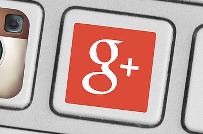 Google+ nalozi će biti ugašeni 2. aprila