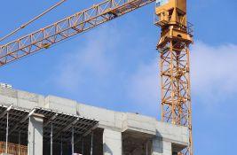Građevinski radnik iz Srbije poginuo u Nemačkoj