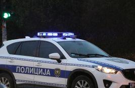 Bačko Gradište: Uhapšeni dok su prevozili narkotike