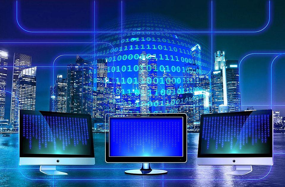 FBI ugasio najveću bazu sa kradenim podacima