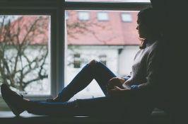 Studija: Svaki treći kovid pacijent ima neki psihijatrijski poremećaj