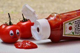 Nestašica kečapa u američkim restoranima zbog kovida