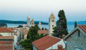 U Hrvatskoj 800.000 turista, četvrtina iz Nemačke