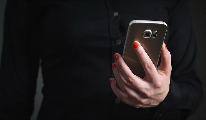 Sistem za praćenje kontakata u Velikoj Britaniji zahteva doradu
