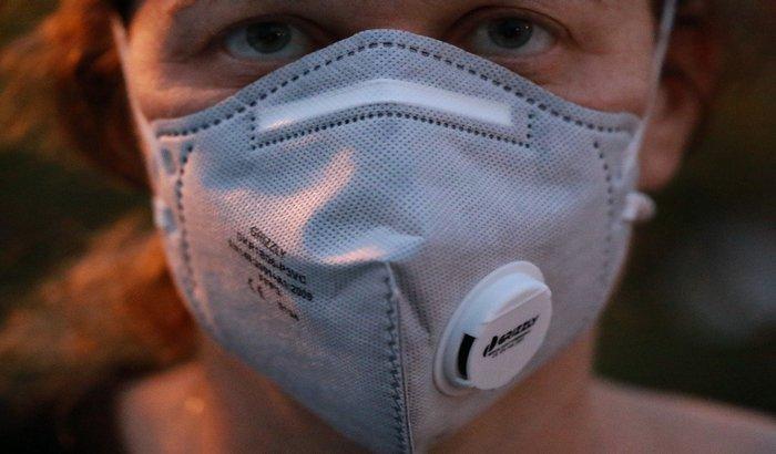 CINS: Tajni zaključak Vlade i nevidljive nabavke zaštitne opreme i respiratora