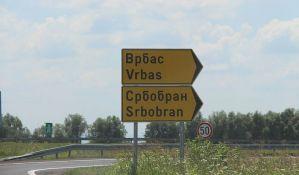 Aktivisti u Vrbasu pokreću peticiju: Želimo da znamo kakav vazduh udišemo i kakvu vodu pijemo