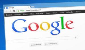 Google Chrome uvodi