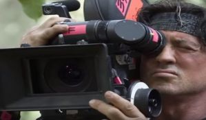 Stiže poslednji nastavak filmskog serijala o Rambu