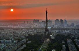 Naslednica stana u Parizu u podrumu pronašla 500.000 evra