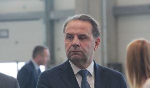 Ljajić: Turističkim agencijama nećemo oduzimati licence
