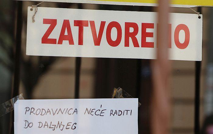 Slovenci izglasali: Zabranjen rad nedeljom