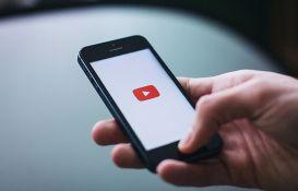Jutjub smanjuje kvalitet svog sadržaja zbog zagušenja internet mreže