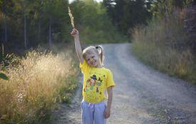 Evo zašto je Finska najsrećnija zemlja na svetu