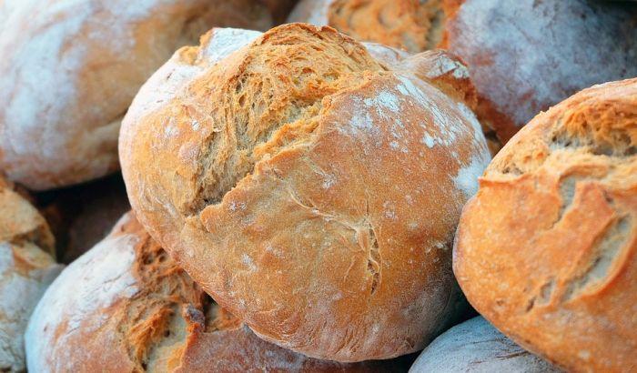 Sindikat o uvozu hleba: Vlast u korupcionaškoj saradnji sa uvozničkim i izvozničkim lobijem