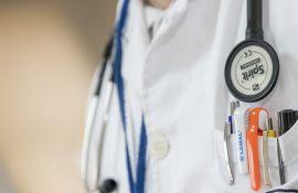 Dve nagrade za lekare iz Srbije