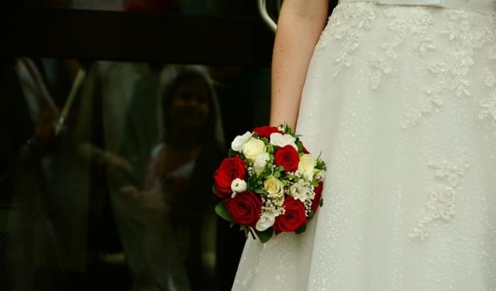 Realnost ili krivica države - mladenci sve stariji, brakova sve manje, razvedenih čak 9.000