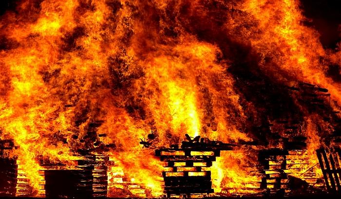 Dobrovoljna vatrogasna društva u Vojvodini raspolažu zastarelom opremom