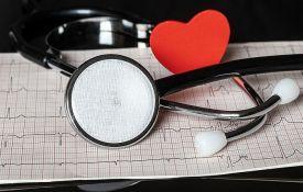 Bolest srca od koje godišnje oboli 23.000 građana Srbije, mahom oni koji rade stresan posao