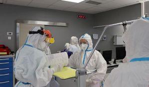 Infektolog Dajana Lendak za 021: Korona ne nastaje zbog vakcine, već su vakcinisani prebrzo skinuli maske