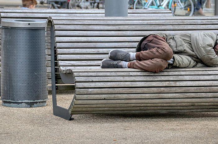 Pomoć od 60 evra otkrila gotovo duplo više nezaposlenih u Srbiji