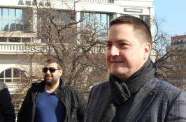 Ministar Ružić objavio da se oporavio od korone