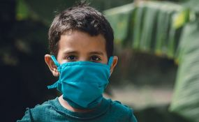 Šarčević: Predviđene kazne za učenike koji ne budu nosili maske
