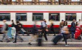 U Italiji poništeno 8.000 voznih karata zbog obavezne distance