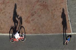 Poslednji dan za prijavu za subvencije za bicikle: Rok do podneva, sledi konačna lista i isplata