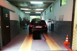 Od danas na snazi nova pravila za tehnički pregled vozila