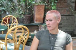 Atletičarka Marija Vučenović izborila olimpijsku vizu, neizvesno da li putuje i novosadski trener