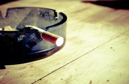 Još jedno poskupljenje - cene cigareta veće za 10 dinara po paklici