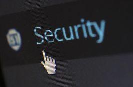 Sajber napad na stotine kompanija, hakeri traže desetine miliona za oslobađanje podataka