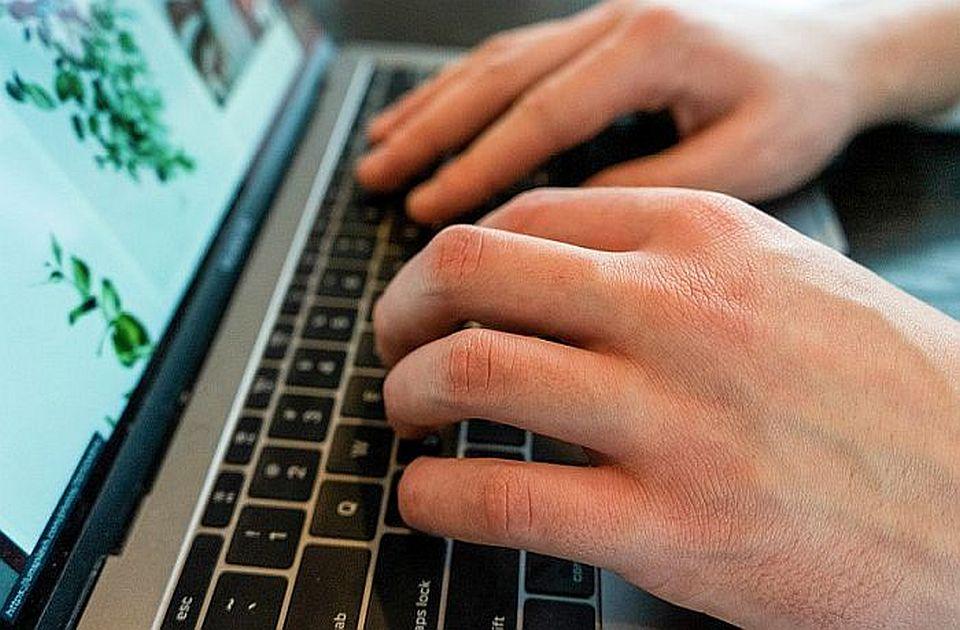 Kina pokrenula istragu protiv još tri kompanije zbog zaštite podataka