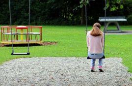 Sve više adolescenata u Evropi ima psihičke probleme