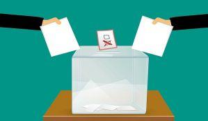 Građani iz dijaspore koji hoće da glasaju mogu da se prijave onlajn