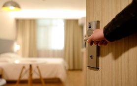 Hotelijeri pozivaju lokalne samouprave da im otpišu ili odlože poreze i takse
