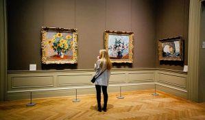 UNESKO: Bankrotiraće svaki osmi muzej u svetu